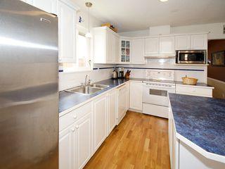 "Photo 10: 5645 51ST Avenue in Ladner: Hawthorne House for sale in ""HAWTHORNE"" : MLS®# V1122750"