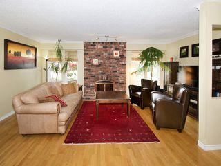 "Photo 3: 5645 51ST Avenue in Ladner: Hawthorne House for sale in ""HAWTHORNE"" : MLS®# V1122750"