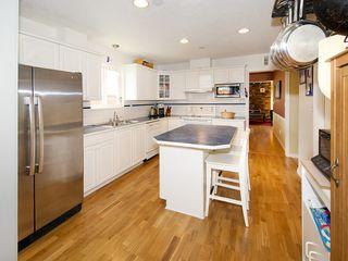 "Photo 9: 5645 51ST Avenue in Ladner: Hawthorne House for sale in ""HAWTHORNE"" : MLS®# V1122750"