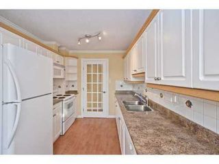 Photo 4: 1457 PITT RIVER Road in Port Coquitlam: Lower Mary Hill Home for sale ()  : MLS®# V864780