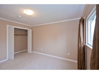 Photo 6: 1457 PITT RIVER Road in Port Coquitlam: Lower Mary Hill Home for sale ()  : MLS®# V864780