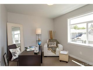 Photo 10: 1008 Brown Rd in VICTORIA: La Happy Valley Single Family Detached for sale (Langford)  : MLS®# 707305