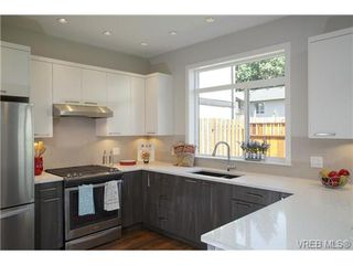 Photo 4: 1008 Brown Rd in VICTORIA: La Happy Valley House for sale (Langford)  : MLS®# 707305