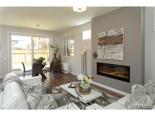 Photo 6: 1008 Brown Rd in VICTORIA: La Happy Valley Single Family Detached for sale (Langford)  : MLS®# 707305
