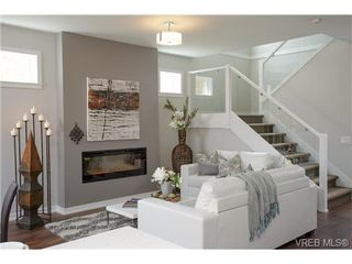 Photo 7: 1008 Brown Rd in VICTORIA: La Happy Valley Single Family Detached for sale (Langford)  : MLS®# 707305