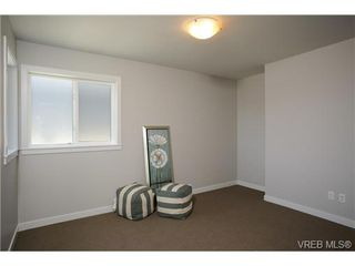 Photo 11: 1008 Brown Rd in VICTORIA: La Happy Valley Single Family Detached for sale (Langford)  : MLS®# 707305