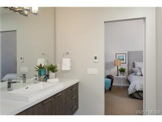 Photo 16: 1008 Brown Rd in VICTORIA: La Happy Valley Single Family Detached for sale (Langford)  : MLS®# 707305