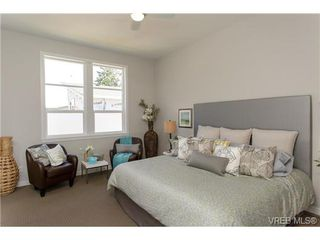 Photo 12: 1008 Brown Rd in VICTORIA: La Happy Valley Single Family Detached for sale (Langford)  : MLS®# 707305