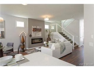 Photo 2: 1008 Brown Rd in VICTORIA: La Happy Valley Single Family Detached for sale (Langford)  : MLS®# 707305
