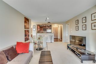 """Photo 5: 412 2951 SILVER SPRINGS Boulevard in Coquitlam: Westwood Plateau Condo for sale in """"TANTALUS"""" : MLS®# R2005179"""