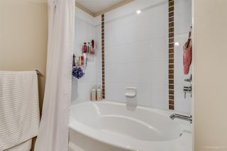 """Photo 12: 412 2951 SILVER SPRINGS Boulevard in Coquitlam: Westwood Plateau Condo for sale in """"TANTALUS"""" : MLS®# R2005179"""