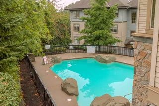"""Photo 17: 412 2951 SILVER SPRINGS Boulevard in Coquitlam: Westwood Plateau Condo for sale in """"TANTALUS"""" : MLS®# R2005179"""