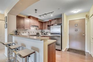 """Photo 8: 412 2951 SILVER SPRINGS Boulevard in Coquitlam: Westwood Plateau Condo for sale in """"TANTALUS"""" : MLS®# R2005179"""