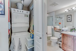 """Photo 14: 412 2951 SILVER SPRINGS Boulevard in Coquitlam: Westwood Plateau Condo for sale in """"TANTALUS"""" : MLS®# R2005179"""