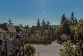"""Photo 19: 412 2951 SILVER SPRINGS Boulevard in Coquitlam: Westwood Plateau Condo for sale in """"TANTALUS"""" : MLS®# R2005179"""