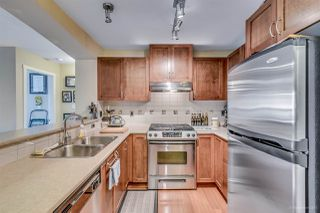 """Photo 9: 412 2951 SILVER SPRINGS Boulevard in Coquitlam: Westwood Plateau Condo for sale in """"TANTALUS"""" : MLS®# R2005179"""