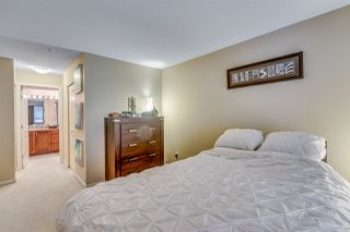 """Photo 10: 412 2951 SILVER SPRINGS Boulevard in Coquitlam: Westwood Plateau Condo for sale in """"TANTALUS"""" : MLS®# R2005179"""