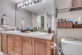 """Photo 13: 412 2951 SILVER SPRINGS Boulevard in Coquitlam: Westwood Plateau Condo for sale in """"TANTALUS"""" : MLS®# R2005179"""