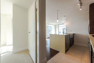 "Photo 17: 2901 888 HOMER Street in Vancouver: Downtown VW Condo for sale in ""Biasley"" (Vancouver West)  : MLS®# R2010144"