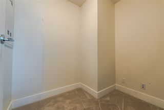 "Photo 18: 2901 888 HOMER Street in Vancouver: Downtown VW Condo for sale in ""Biasley"" (Vancouver West)  : MLS®# R2010144"
