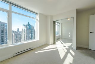 "Photo 14: 2901 888 HOMER Street in Vancouver: Downtown VW Condo for sale in ""Biasley"" (Vancouver West)  : MLS®# R2010144"