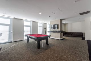 "Photo 20: 2901 888 HOMER Street in Vancouver: Downtown VW Condo for sale in ""Biasley"" (Vancouver West)  : MLS®# R2010144"