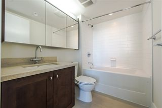 "Photo 12: 2901 888 HOMER Street in Vancouver: Downtown VW Condo for sale in ""Biasley"" (Vancouver West)  : MLS®# R2010144"