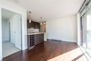 "Photo 8: 2901 888 HOMER Street in Vancouver: Downtown VW Condo for sale in ""Biasley"" (Vancouver West)  : MLS®# R2010144"