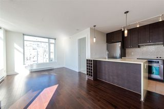 "Photo 7: 2901 888 HOMER Street in Vancouver: Downtown VW Condo for sale in ""Biasley"" (Vancouver West)  : MLS®# R2010144"
