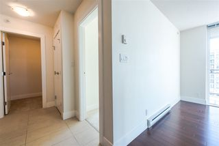 "Photo 13: 2901 888 HOMER Street in Vancouver: Downtown VW Condo for sale in ""Biasley"" (Vancouver West)  : MLS®# R2010144"