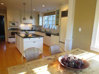 Photo 10: 6891 CYPRESS Street in Vancouver: Kerrisdale House for sale (Vancouver West)  : MLS®# R2020497