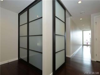 Photo 14: 1405 707 Courtney Street in VICTORIA: Vi Downtown Condo Apartment for sale (Victoria)  : MLS®# 359133