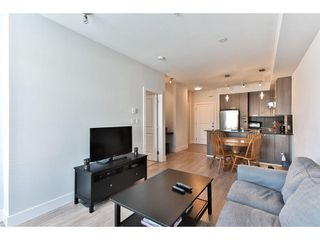 "Photo 13: 206 15956 86A Avenue in Surrey: Fleetwood Tynehead Condo for sale in ""Ascend"" : MLS®# R2030570"