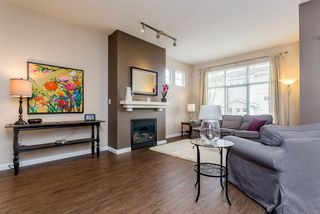 "Photo 5: 5 14959 58 Avenue in Surrey: Sullivan Station Townhouse for sale in ""Skylands"" : MLS®# R2037215"