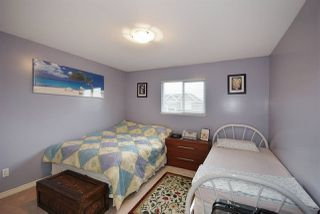 Photo 9: 8393 NO 2 Road in Richmond: Lackner House 1/2 Duplex for sale : MLS®# R2037438