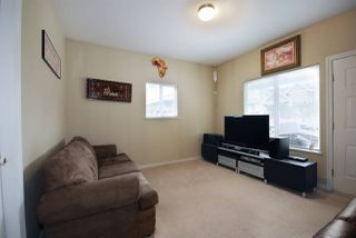 Photo 6: 8393 NO 2 Road in Richmond: Lackner House 1/2 Duplex for sale : MLS®# R2037438