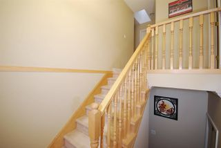 Photo 8: 8393 NO 2 Road in Richmond: Lackner House 1/2 Duplex for sale : MLS®# R2037438