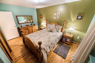 Photo 13: 315 Palmer Avenue in Richmond Hill: Harding House (Bungalow) for sale : MLS®# N3438481