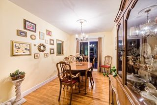 Photo 8: 315 Palmer Avenue in Richmond Hill: Harding House (Bungalow) for sale : MLS®# N3438481
