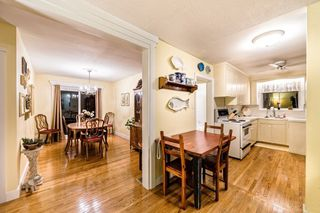 Photo 10: 315 Palmer Avenue in Richmond Hill: Harding House (Bungalow) for sale : MLS®# N3438481