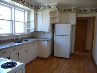 Photo 2: 812 E Rossland Road in Whitby: Pringle Creek House (Sidesplit 4) for lease : MLS®# E3462435