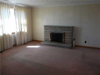 Photo 4: 812 E Rossland Road in Whitby: Pringle Creek House (Sidesplit 4) for lease : MLS®# E3462435