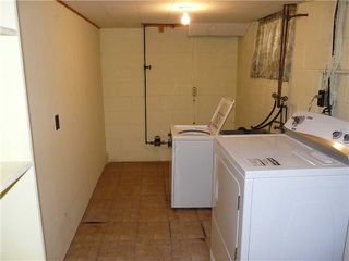 Photo 11: 812 E Rossland Road in Whitby: Pringle Creek House (Sidesplit 4) for lease : MLS®# E3462435
