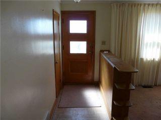 Photo 5: 812 E Rossland Road in Whitby: Pringle Creek House (Sidesplit 4) for lease : MLS®# E3462435