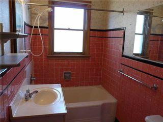 Photo 6: 812 E Rossland Road in Whitby: Pringle Creek House (Sidesplit 4) for lease : MLS®# E3462435