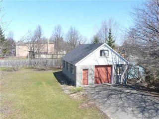 Photo 14: 812 E Rossland Road in Whitby: Pringle Creek House (Sidesplit 4) for lease : MLS®# E3462435