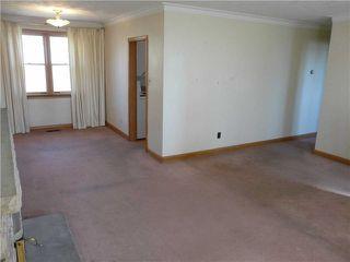 Photo 3: 812 E Rossland Road in Whitby: Pringle Creek House (Sidesplit 4) for lease : MLS®# E3462435