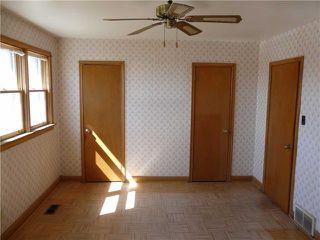 Photo 8: 812 E Rossland Road in Whitby: Pringle Creek House (Sidesplit 4) for lease : MLS®# E3462435