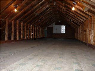 Photo 16: 812 E Rossland Road in Whitby: Pringle Creek House (Sidesplit 4) for lease : MLS®# E3462435