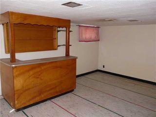 Photo 10: 812 E Rossland Road in Whitby: Pringle Creek House (Sidesplit 4) for lease : MLS®# E3462435